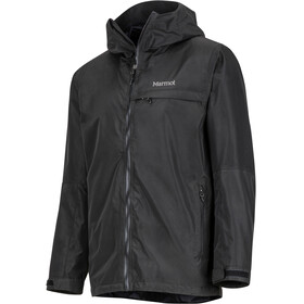 Marmot M's Tamarack Jacket Black